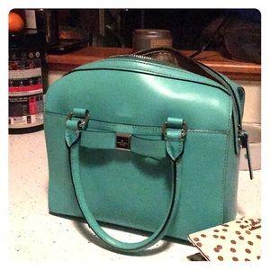 Authentic Kate Spade bag/wallet